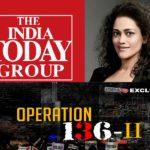 ऑपरेशन 136: पार्ट-2