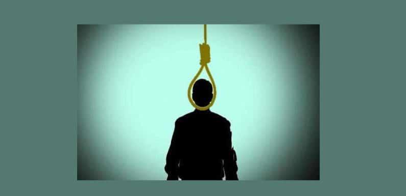नाबालिक बालिका से दुराचार मामले में आरोपी को फाँसी,फास्ट ट्रैक कोर्ट का फैसला
