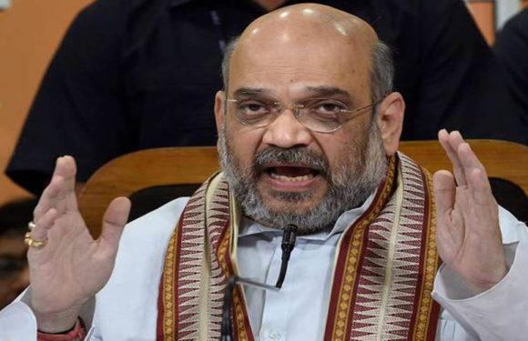 इन मुद्दो को लेकर केंद्र सरकार ने जम्मू-कश्मीर के सभी मंत्रियों को बुलाया दिल्ली