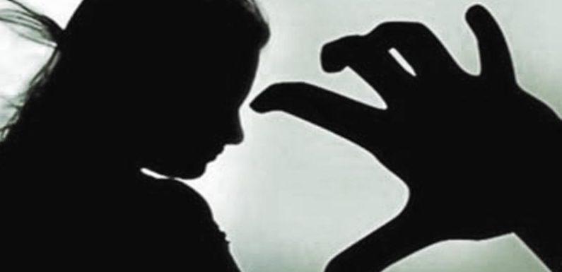 बिहार में नेताओं और अधिकारियों द्वारा किया जाता था सुधारगृह की लड़कियों का यौन शोषण, खुलासे से मचा भूचाल