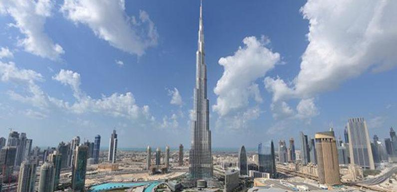 भारतीय दो दिन तक यूएई में फ्री रूक सकते हैं UAE सरकार ने किया ये बड़ा फैसला