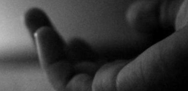 दलित वृद्धा की मौत को षड्यंत्र के तहत आत्महत्या का पहनाया जा रहा है चोला