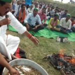 भारतीय किसान यूनियन