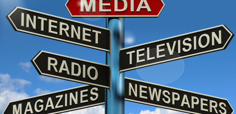 विश्व कल्याण, भारतीय संस्कृति और भारतीय मीडिया का रुख