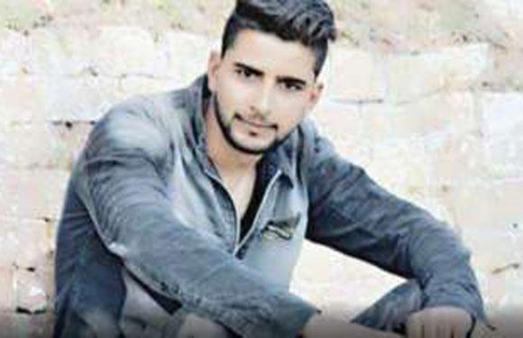 जम्मू-कश्मीर का लापता अफसर बना आतंकी हिज्बुल में हुआ शामिल