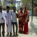 सीतापुर