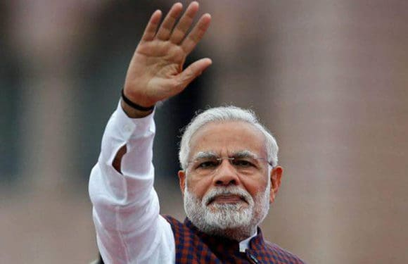 राष्ट्रपति , प्रधानमंत्री और गृहमंत्री ने देशवासियों को दी ईद की बधाई