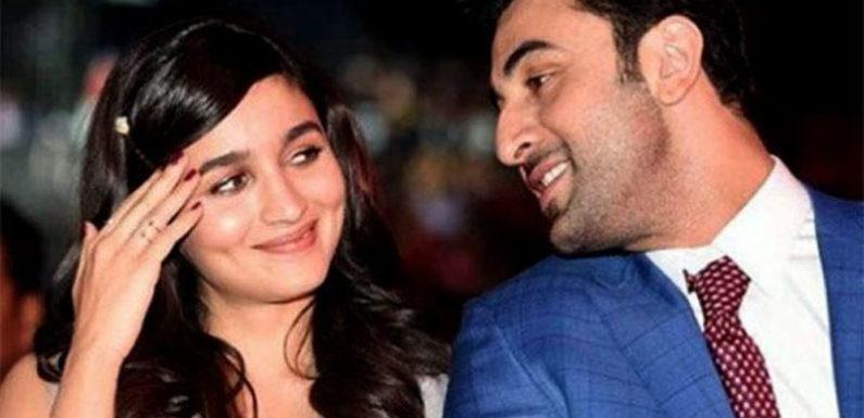 क्या रणबीर कपूर और आलिया भट्ट 2020 में करने जा रहें है शादी?