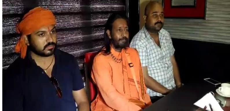 अखण्ड भारत एवं राम मंदिर निर्माण संकल्प यात्रा अगस्त में