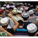 चीनी मुस्लिम