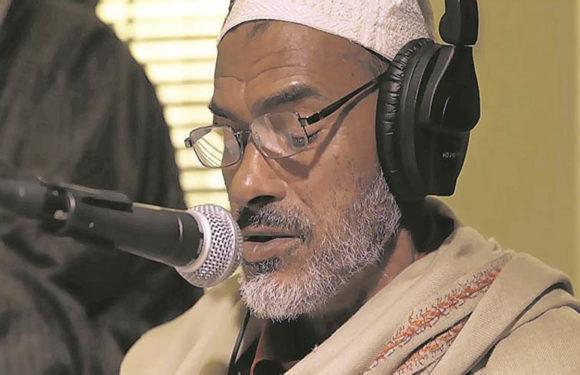 आतंकी से सिंगर बनने तक की अल्ताफ अहमद मीर की पूरी कहानी