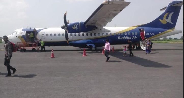 388 मानसरोवर यात्रियों में से 276 भारत पहुंचे