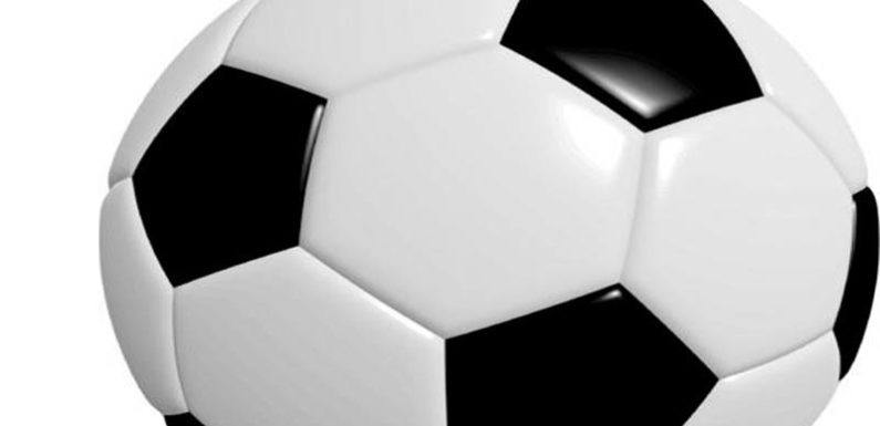 मध्य प्रदेश में मजदूरी नहीं मिलने पर सूबे के CM को बनाया फुटबॉल