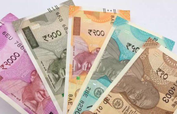 जल्द आने वाला है मार्केट में 100 रूपये का नया नोट इस नोट में है खासियत