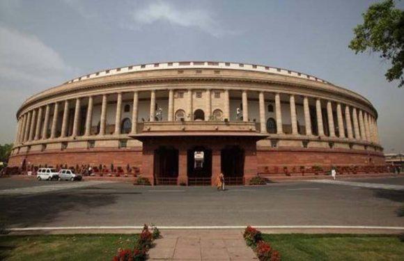 संसद भवन पर मंडरा रहा है खालिस्तानी आतंकियों का खतरा