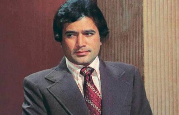 राजेश खन्ना की पुण्यतिथि पर कुछ अनसुनी कहानियां, जिसके वजह से रह गए थे अकेले