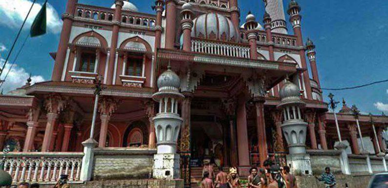 सबरीमाला मंदिर में महिलाओं को प्रवेश के लिए देने पड़ता है आयु प्रमाण पत्र