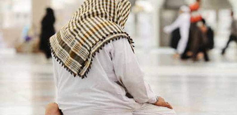 जज को जामा मस्जिद में नमाज पढ़ने से रोका,इमाम व शहर काजी सहित चार पर मुक़दमा