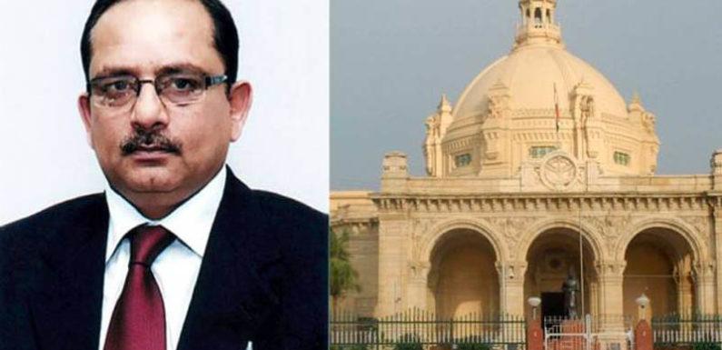 प्रदीप दूबे : संसदीय कार्य और विधायिका के पथ पर सफल साधक