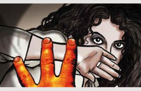एसिड अटैक,भयमुक्त समाज की पोल खोलती बरेली की घटना