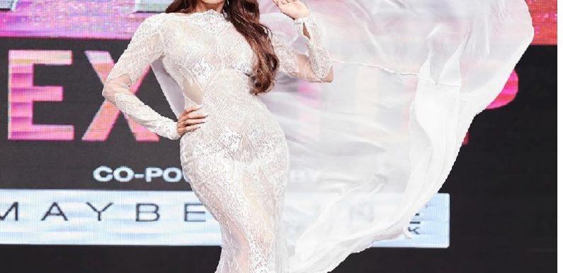 आप भी मलाइका अरोरा का फैशन स्टाइल अपनाकर बन सकती हैं ग्लैमरस