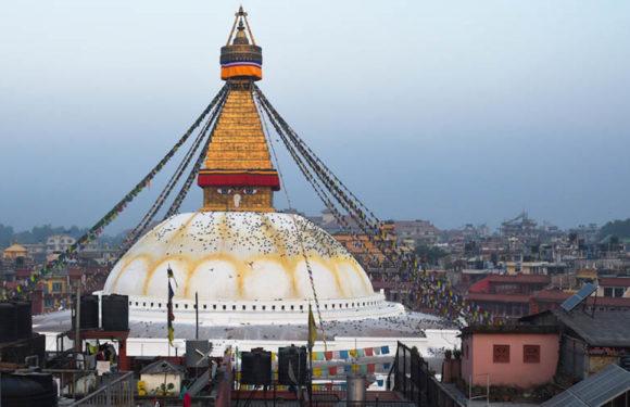 एशिया प्रशांत शिखर सम्मेलन-काठमांडू में दुनिया के प्रमुख नेता करेंगे मंथन