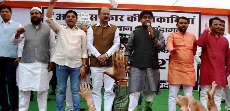 चुनाव नजदीक होते हैं केजरीवाल पर होते हैं हमले -कुलजीत सिंह चहल