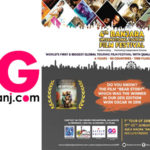 Gossipganj.com