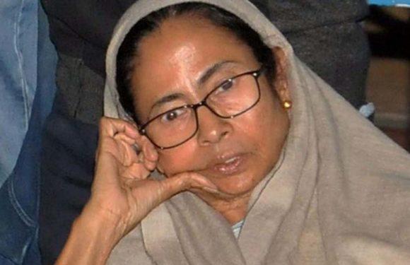 पश्चिम बंगाल में क्या लोकतंत्र जीवित है? बंगाल में कानून का राज या ममता का?
