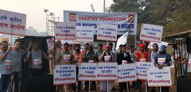 राहुल गांधी द्वारा ट्रिपल तलाक कानून निरस्त करने की बात का SIFF ने किया स्वागत