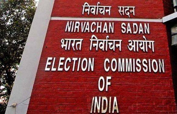2019 के आम चुनाव की तिथियां तय कर देने के साथ ही चुनाव की सरगर्मियां