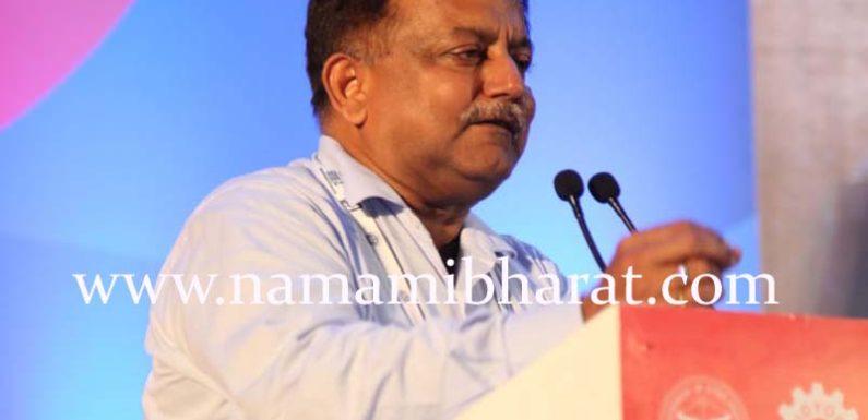 अपर मुख्य सचिव, गृह अवनीष कुमार अवस्थी ने लैंगिक अपराधों पर दिए सख़्त निर्देश