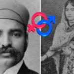 भारत का पहला सेक्स स्कैंडल