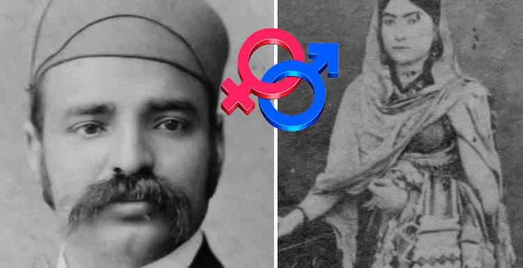 भारत का पहला सेक्स स्कैंडल जिसने मचा दिया था तहलका
