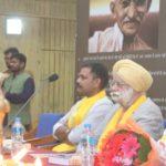 purusharth mahotsav 2019