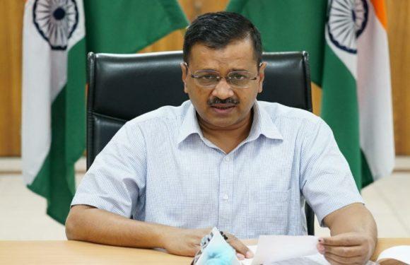 दिल्ली में पिछले 24 घंटे में करोना के 91 मामले बढ़े