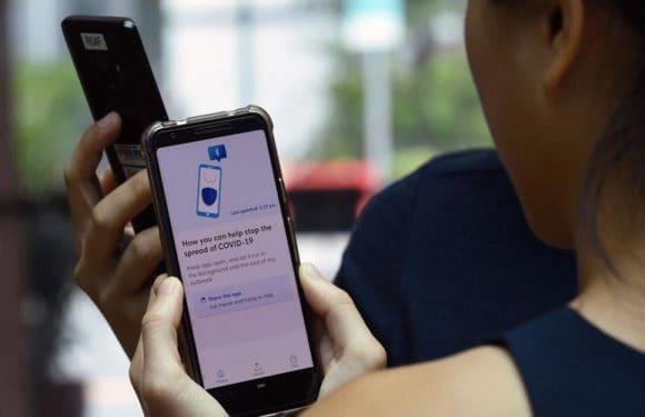 आईएसआई सक्रियता वाले जिले खुफिया राडार पर, लाखों मोबाईल सर्विलांस पर!