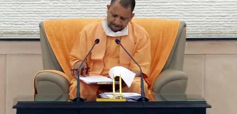मुख्यमंत्री ने दिए कोविड-19 के 01 लाख 50 हजार टेस्ट प्रतिदिन करने के निर्देश