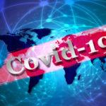 COVID-19 की रोकथाम