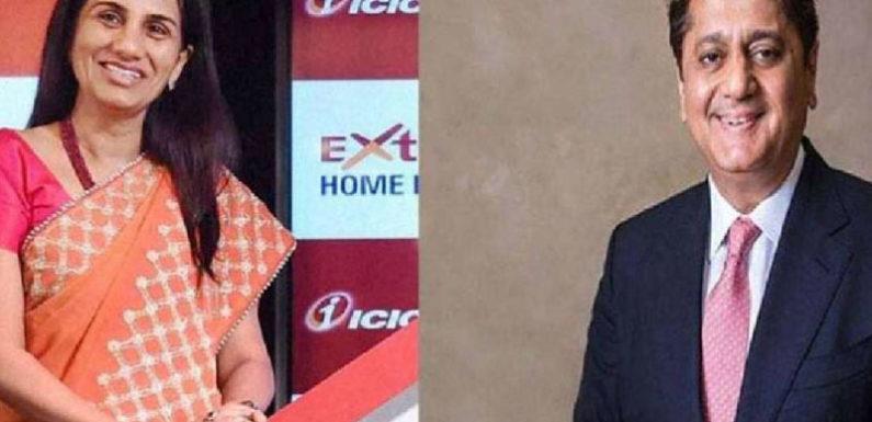 ICICI-Videocon केस-चंदा कोचर के पति दीपक कोचर को ED ने किया गिरफ्तार