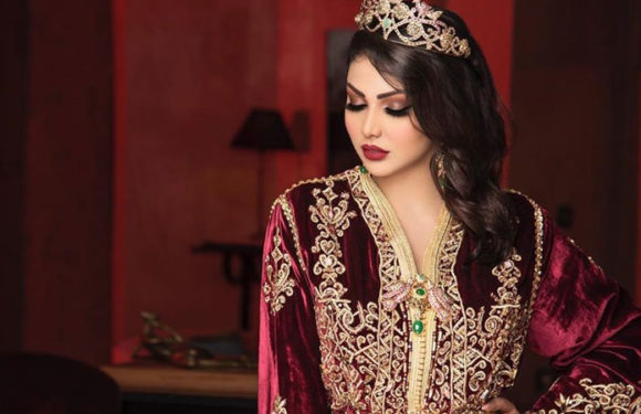 अरब की 10 महिला गायिक जो दिखने में हैं खूबसूरत