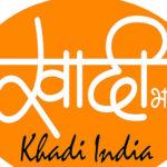 खादी,आत्मनिर्भर भारत