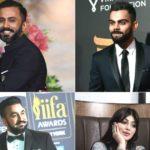 भारत की 10 बॉलीवुड एक्ट्रेस ने चुना अरबपति हस्बैंड