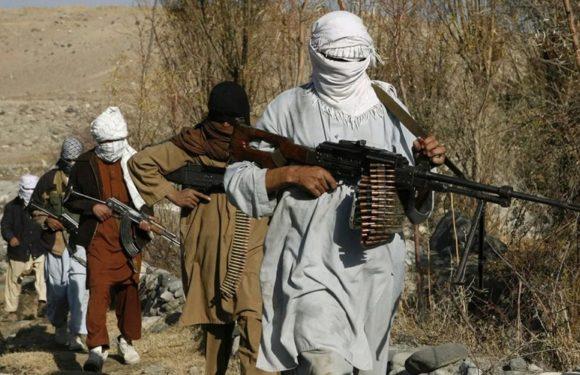 पुराने तालिबान से ज्य़ादा खतरनाक है ये नया तालिबान