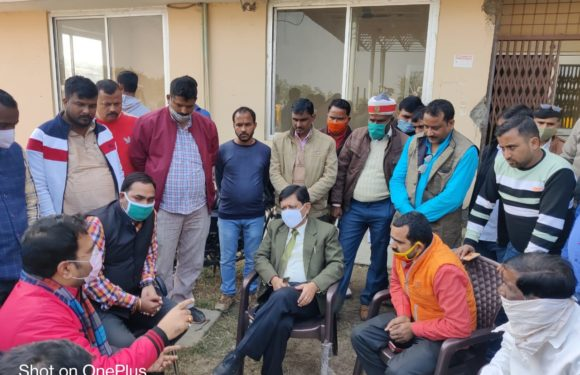 गोरखपुर : टोल प्लाजा पर लागू रहेगी पुरानी व्यवस्था