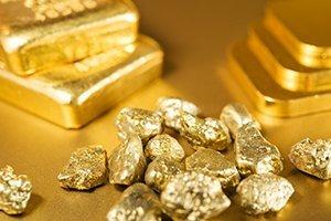 दुबई से लखनऊ पहुंचे यात्री के पास से 729 ग्राम सोना बरामद