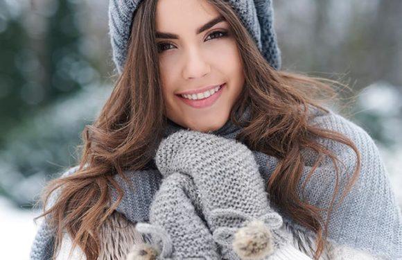 सर्दियों में करें इन चीज़ों का सेवन, शरीर को मिलेगी गर्माहट