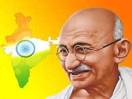 महात्मा गांधी की पुण्य तिथि आज, शहीद दिवस के रूप में मानाया जाता ये दिन