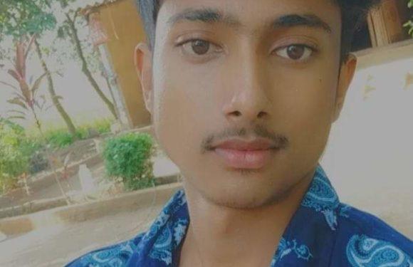 गोण्डा में मेडिकल छात्र का कालेज कैंपस से अपहरण