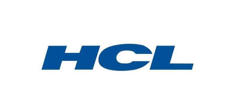 एचसीएल 6 महीने में 20 हजार भर्तियां करने के लिए तैयार